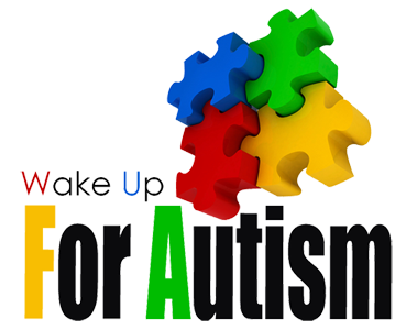 Wake Up for Autism