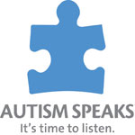 Autism Speaks Communities