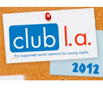 Club L.A. Events