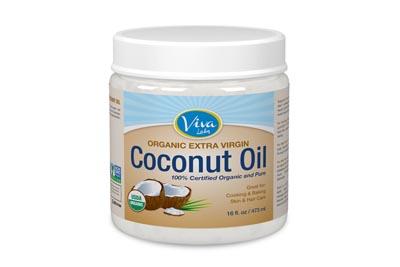 coconut-oil-clear-bottle