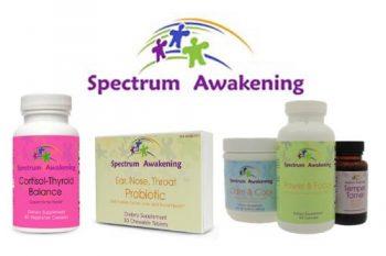spectrum-awakening